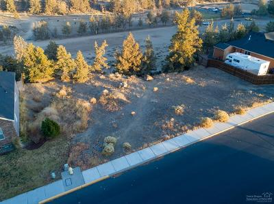 Redmond Residential Lots & Land For Sale: 320 NW 16th Place