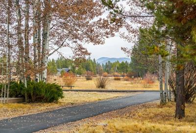 Bend Residential Lots & Land For Sale: 16838 Pony Express Way