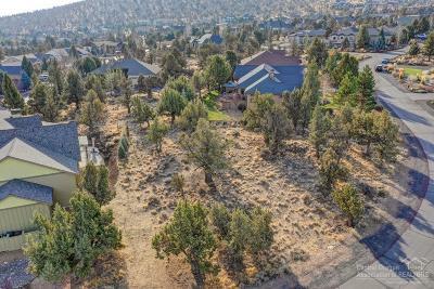 Redmond Residential Lots & Land For Sale: 222 Highland Meadow Loop