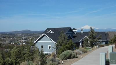 Madras Residential Lots & Land For Sale: 1052 SE Bluegrass