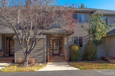 Redmond Condo/Townhouse For Sale: 1052 Golden Pheasant Drive
