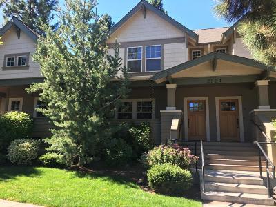 Bend Condo/Townhouse For Sale: 2321 NW Labiche Lane #2
