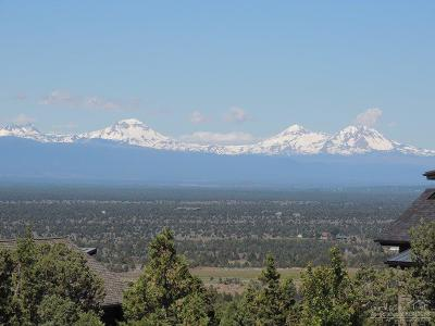 Powell Butte Residential Lots & Land For Sale: SW Hope Vista Drive