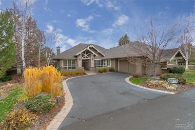 Redmond Single Family Home For Sale: 1452 Eagle Springs Court
