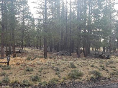 Residential Lots & Land For Sale: 24 Split Rail Road