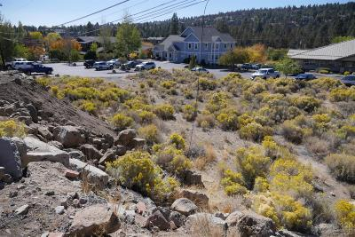 Bend Residential Lots & Land For Sale: Ob Riley Road