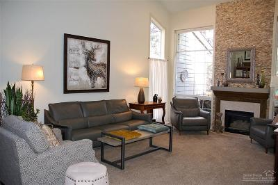 Bend Condo/Townhouse For Sale: 120 SW 17th Street