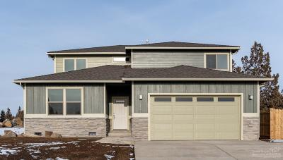 Bend Single Family Home For Sale: 2358 NE Purcell Court