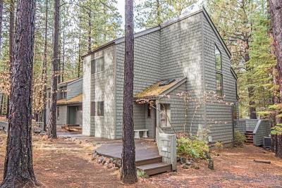 Sisters Single Family Home For Sale: 13455 Hawksbeard