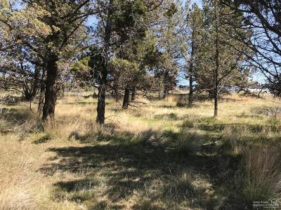 Prineville Residential Lots & Land For Sale: NW Adams