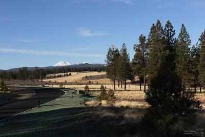 Bend Residential Lots & Land For Sale: 61841 Hosmer Lake Drive