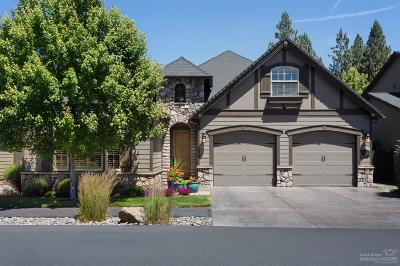 Bend Single Family Home For Sale: 20154 Stonegate Drive
