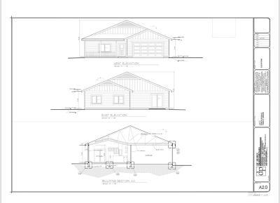 Bend Single Family Home For Sale: 64618 Strickler Avenue