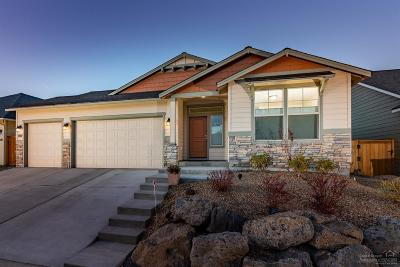 Bend Single Family Home For Sale: 20844 Rorick Drive