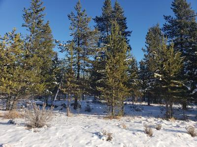 Crook County, Deschutes County, Jefferson County, Klamath County, Lake County Residential Lots & Land For Sale: 7200 Birchwood