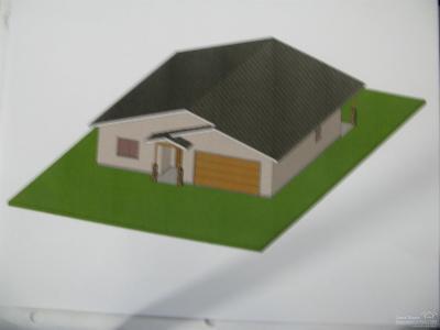 Metolius Single Family Home For Sale: 635 Freedom Lane