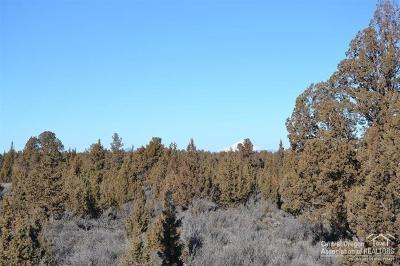 Bend Residential Lots & Land For Sale: 23023 Timland