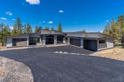 Awbrey Butte, Awbrey Court, Awbrey Glen, Awbrey Heights, Awbrey Meadows, Awbrey Park, Awbrey Point, Awbrey Ridge, Awbrey Road Heights, Awbrey Village, Awbrey Woods Single Family Home For Sale: 2799 NW Horizon Drive