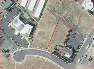 Redmond Residential Lots & Land For Sale: 1735 SW Umatilla Avenue