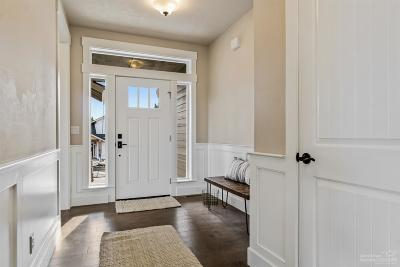 Bend Single Family Home For Sale: 3376 NE Marys Grace Lane