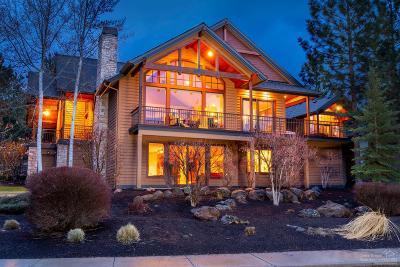 Awbrey Butte, Awbrey Court, Awbrey Glen, Awbrey Heights, Awbrey Meadows, Awbrey Park, Awbrey Point, Awbrey Ridge, Awbrey Road Heights, Awbrey Village, Awbrey Woods Single Family Home For Sale: 3326 NW Windwood Way