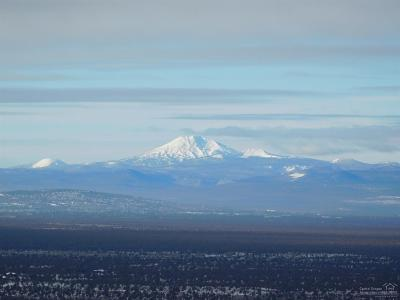 Powell Butte Residential Lots & Land For Sale: 14475 SW Aquatic View Lane