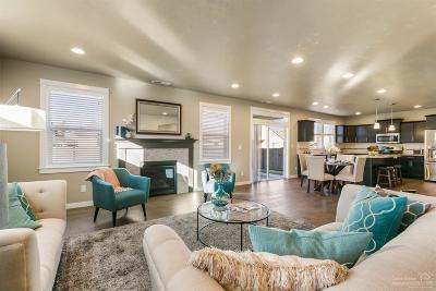 Bend Single Family Home For Sale: 20644 SE Meadowsweet Drive