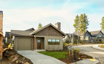 Bend Condo/Townhouse For Sale: 61243 Tetherow Drive