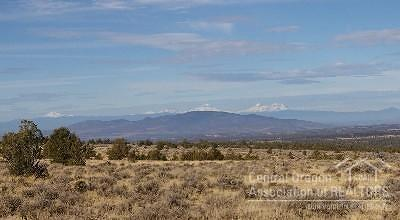 Prineville Residential Lots & Land For Sale: SE Cla