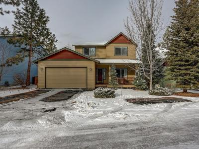 Bend Single Family Home For Sale: 19574 Meadowbrook Drive