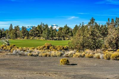 Bend Residential Lots & Land For Sale: 65777 Sanctuary Drive