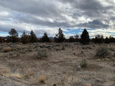 Prineville Residential Lots & Land For Sale: 10 SW Empire Drive