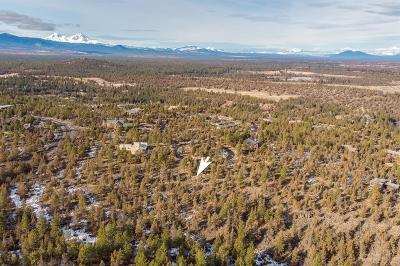 Bend Residential Lots & Land For Sale: 1470 NW Puccoon Court