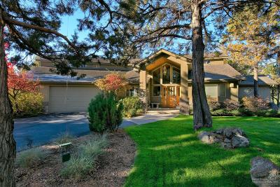 Bend Single Family Home For Sale: 1265 NW Promontory Drive