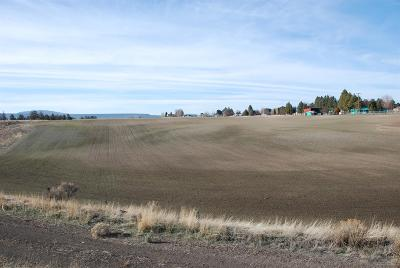 Prineville Residential Lots & Land For Sale: 1965 N Main St