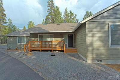 La Pine Single Family Home For Sale: 15314 Ponderosa Loop
