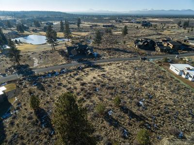 Bend Residential Lots & Land For Sale: 61594 Hosmer Lake Drive