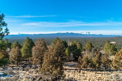 Bend Residential Lots & Land For Sale: 3230 NW Metke Place