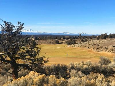 Powell Butte Residential Lots & Land For Sale: Vaqueros Way