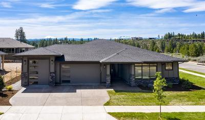 Bend Single Family Home For Sale: 60877 SW Headwaters Loop