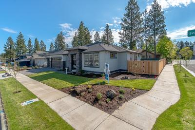 Bend Single Family Home For Sale: 60870 SW Headwaters Loop