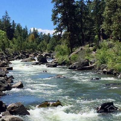 Bend Residential Lots & Land For Sale: 19600 Hollygrape Street