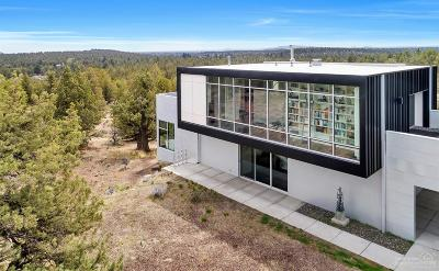 Bend Single Family Home For Sale: 19088 Dusty Loop