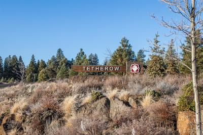 Bend Residential Lots & Land For Sale: 61673 Hosmer Lake Drive