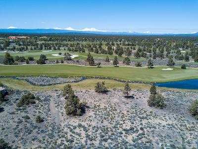 Bend Residential Lots & Land For Sale: 65835 Pronghorn Estates Drive
