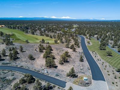 Bend Residential Lots & Land For Sale: 22913 Canyon View Loop