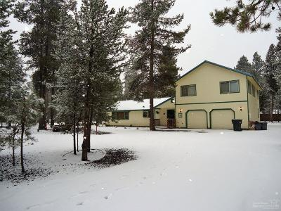 La Pine OR Single Family Home For Sale: $675,000