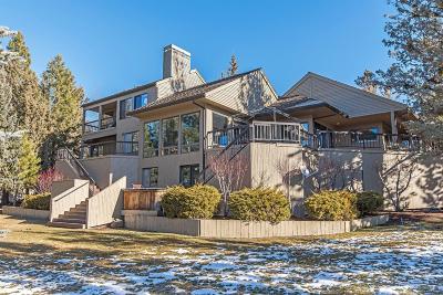 Awbrey Butte, Awbrey Court, Awbrey Glen, Awbrey Heights, Awbrey Meadows, Awbrey Park, Awbrey Point, Awbrey Ridge, Awbrey Road Heights, Awbrey Village, Awbrey Woods Single Family Home For Sale: 2725 NW Starview Drive
