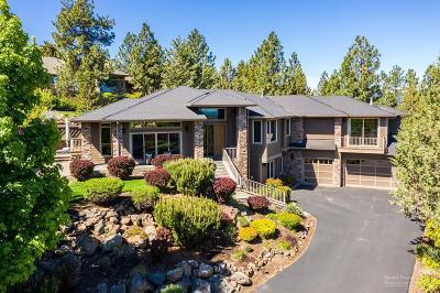Awbrey Butte, Awbrey Court, Awbrey Glen, Awbrey Heights, Awbrey Meadows, Awbrey Park, Awbrey Point, Awbrey Ridge, Awbrey Road Heights, Awbrey Village, Awbrey Woods Single Family Home For Sale: 3375 NW Starview Drive
