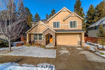 Bend Single Family Home For Sale: 61047 Snowberry Place